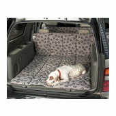 Cargo Area Liner (Crypton - Small)