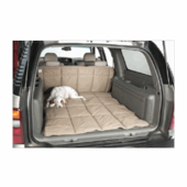 Cargo Area Liner (Polycotton - Small)