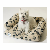 Canine Covers Ultimate Dog Bed