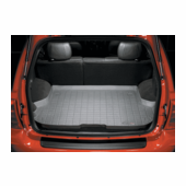 Car, Truck & Suv Cargo Liner- Large