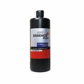 "CarPro Essence <font color=""red"">PLUS</font> 1 Liter"