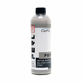 CarPro PERL Coat Plastic & Rubber Protectant 500 ml.