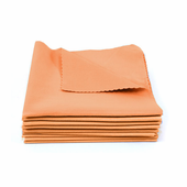 CarPro Suede Microfiber Cloths 40 x 40 cm, 10 Pack