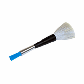 Carrand 2 in 1 Detail Brush Set