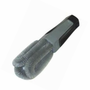 Carrand Lug Nut Brush