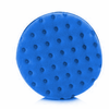 CCS 6.5 inch Blue Finessing Pad