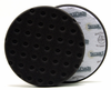 CCS 6.5 inch Black Finishing Pad