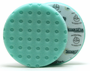 CCS 6.5 inch Green Polishing/AIO Pad