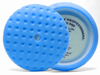 CCS 7.5 inch Blue Finessing Pad