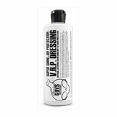Chemical Guys Extreme VRP Dressing