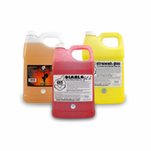 Chemical Guys Gallon Size Refills