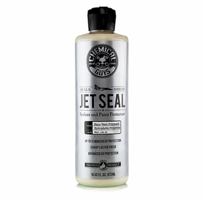 Chemical Guys JetSeal Sealant & Paint Protectant