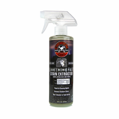 Chemical Guys Lightning Fast Carpet & Upholstery Stain Remover