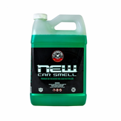 Chemical Guys New Car Scent 128 oz.