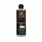 Chemical Guys New Look Tire + Trim Gel