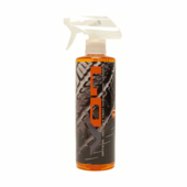 Chemical Guys V07 Optical Select High Shine Tire Spray