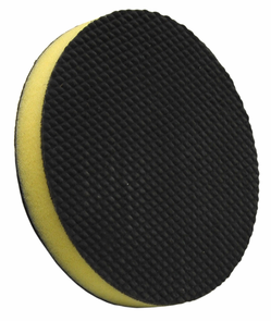 Cobra Clay Pad – 4 inch