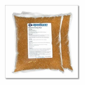 CR Spotless Replacement Resin for DIC-20 and DIW-20