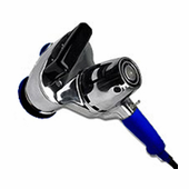 Cyclo Orbital Polisher Variable Speed Model 5-Pro