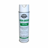 Dakota Non-Smoke Odor Eliminator