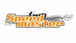 Speed Master Detailing Tools