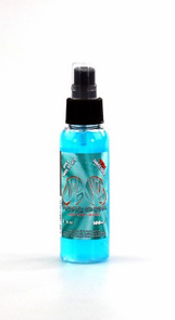 Dodo Juice Future Armour Spray Sealant 100 ml.