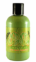 Dodo Juice Lime Prime Pre-Wax Cleanser Polish 250ml