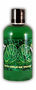 Dodo Juice Sour Power Gloss Enhancing Shampoo 250ml