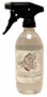 Dodo Juice Supernatural Leather Cleaner 500 ml