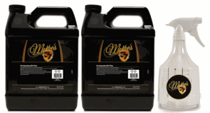McKee's 37 Hi-Intensity All Purpose Cleaner Plus Combo Pack