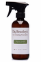 Dr. Beasley's Interior Cleanser