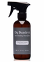 Dr. Beasley's Matte Paint Cleanser