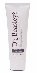 Dr. Beasley's Matte Tire Conditioner