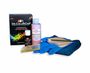 "Dr. ColorChip Squirt 'n Squeegee Paint Chip Repair Kit <font color=""ff0000""> On Sale + Free Bonus! </font>"