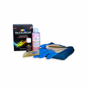 Dr. ColorChip Squirt 'n Squeegee Paint Chip Repair Kit