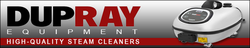 Dupray Steam Cleaners