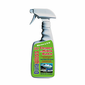 Duragloss Marine & RV Cleaner with Mildew Buster #541