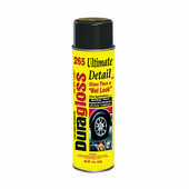 Duragloss Ultimate Detail Spray (DS) #265