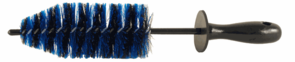 EZ Detail Brush Mini