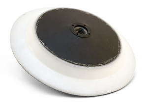 Flex-Foam HD Rotary Backing Plate, 6 inches
