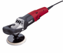 FLEX L3403 VRG Lightweight Circular Polisher