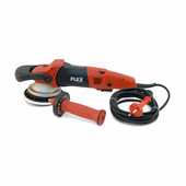 FLEX XC 3401 VRG 230 Volt Orbital Polisher <font color=red>For Export Only</font>