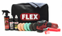 FLEX XFE 7-12 80 German Paint Perfekt Kit - FREE SHIPPING