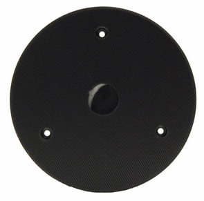 FLEX XFE 7-15 6 inch Backing Plate