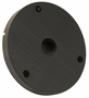 FLEX XFE7-15 5 inch Backing Plate