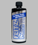 Flitz Metal Polish, Fiberglass & Paint Restorer 3.4 oz Liquid