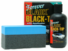 Forever Black Black-Top Dye for Vinyl Tops