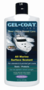 Gel Coat Labs All Marine Surface Sealant