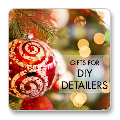 Gifts For DIY Detailers