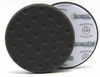 Black Finishing CCS Smart Pads™ DA 5.5 inch Foam Pad